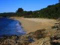 Playa de Barreira - Leis