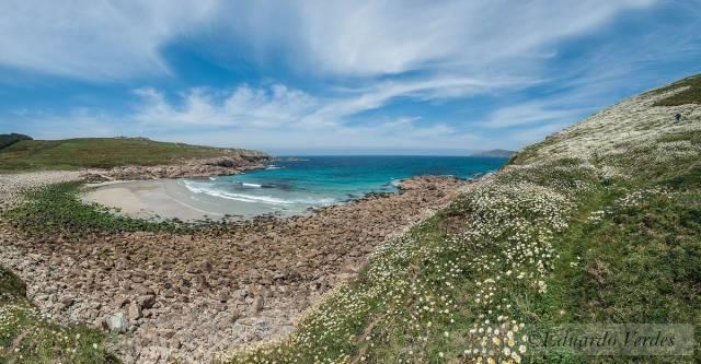 Praia-de-Moreira