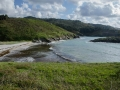 Praia de Niñóns
