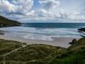 Praia de Seaia