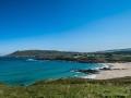 Seiruga-Beach