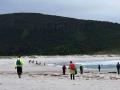 Playa de Soesto