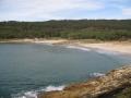 Praia de Valarés