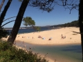 Praia do Lago 08