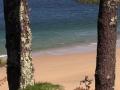 Praia do Lago 14