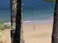Praia do Lago 17