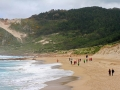 Playa do Trece