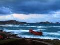 gabarra-encallada-en-cabo-vilan-2014-01-19-044-copia