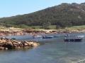 Porto de Santa Mariña 05
