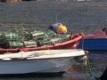 Porto de Santa Mariña 07
