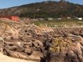 Porto de Santa Mariña 09