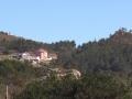 Porto de Santa Mariña 15
