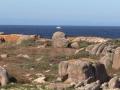 Porto de Santa Mariña 31