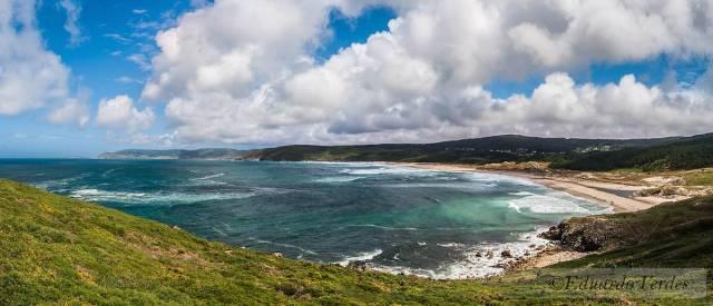 Praia-do-Rostro-3