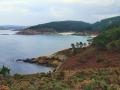 Punta do Cabalo