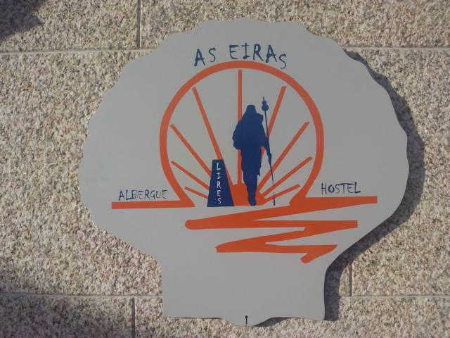 Rural As Eiras 67