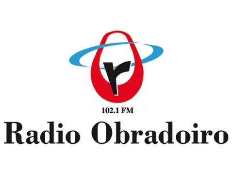 1791594_radioobradoiro640x360b-1