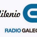 milenio_radio_galega_logo-su
