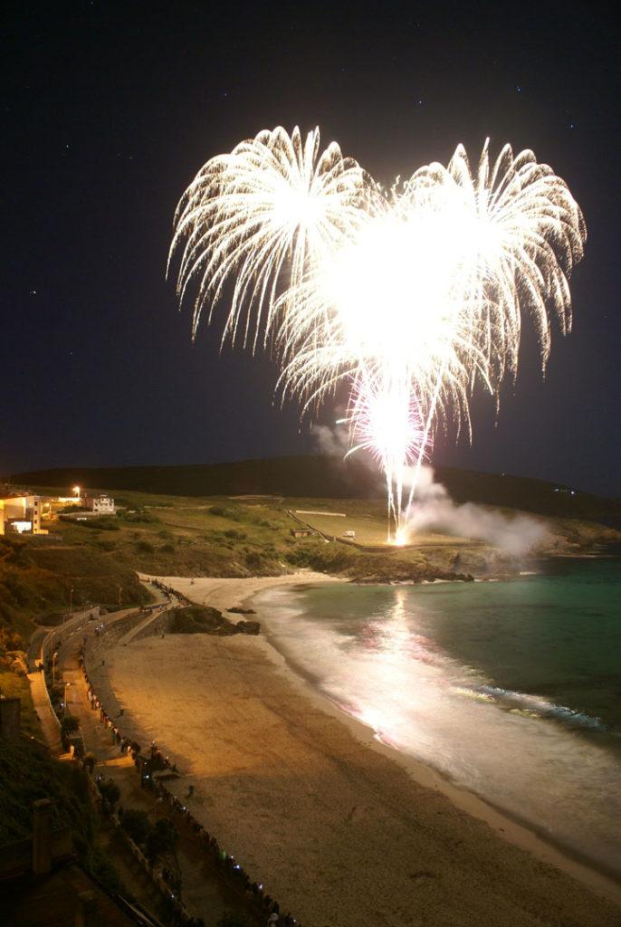 festas-do-mar-malpica-02