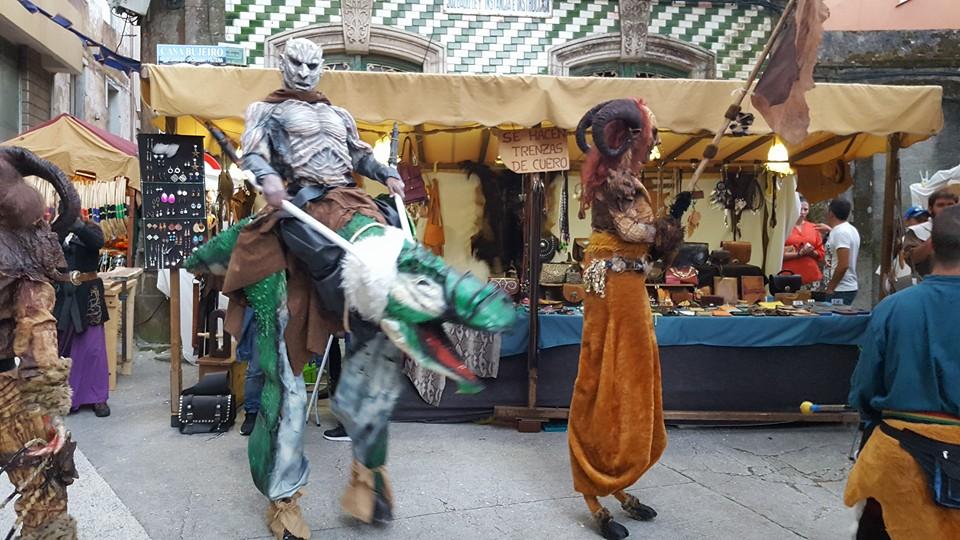 mercado-medieval-de-corcubion-03