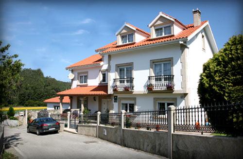 Casa-Lourido-042