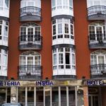 Hotel-Insua-002