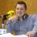 radio-xallas-xose-manuel-lema-mouzo