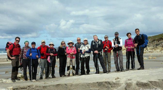 grupo-de-finlandeses-que-recorrieron-parte-del-camino-dos-faros