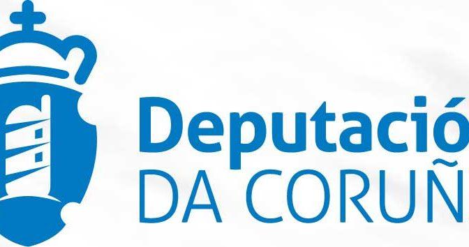 diputacion_coruna