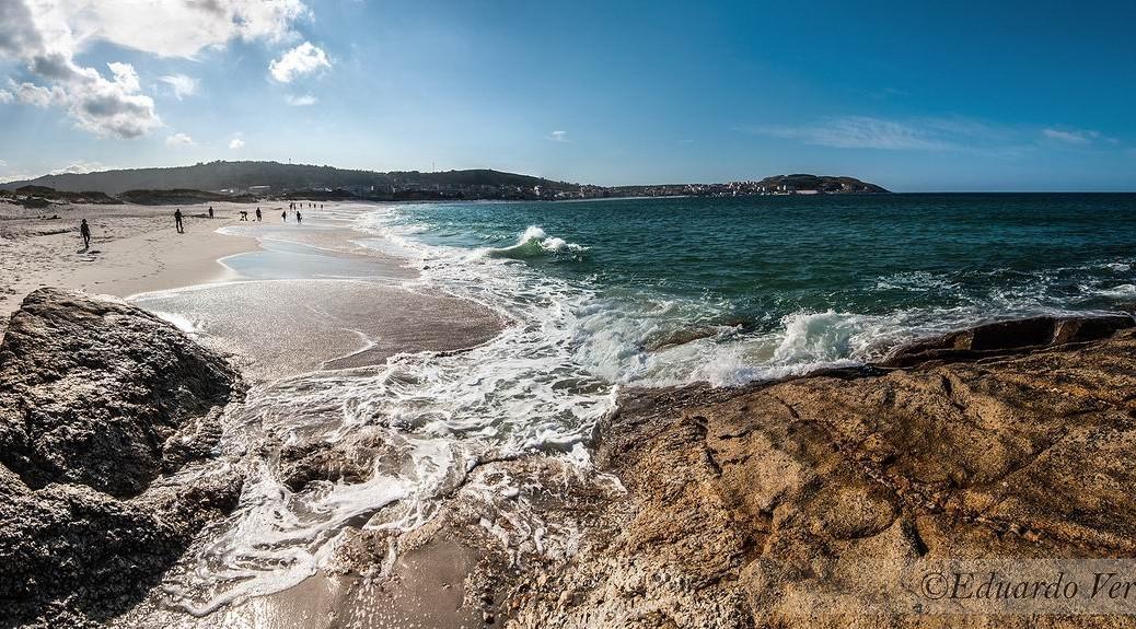 praia-de-laxe