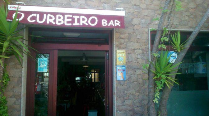 o-curbeiro-bar