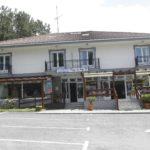 restaurante-playa-de