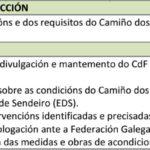 clip_3