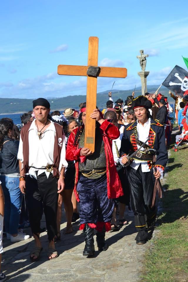 festa-do-longueiron-encontro-pirata-fisterra-06
