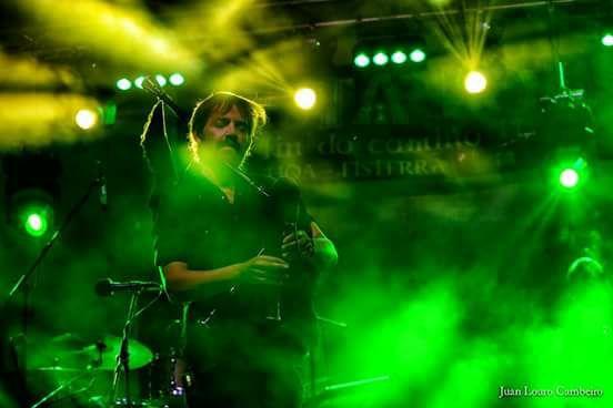 festival-folk-fin-do-camino-01