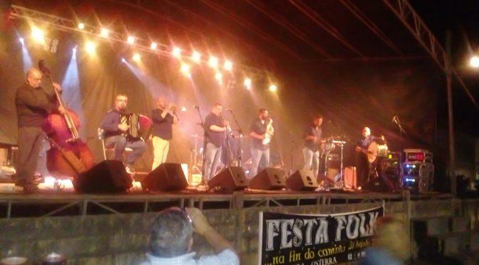 festival-folk-fin-do-camino-03