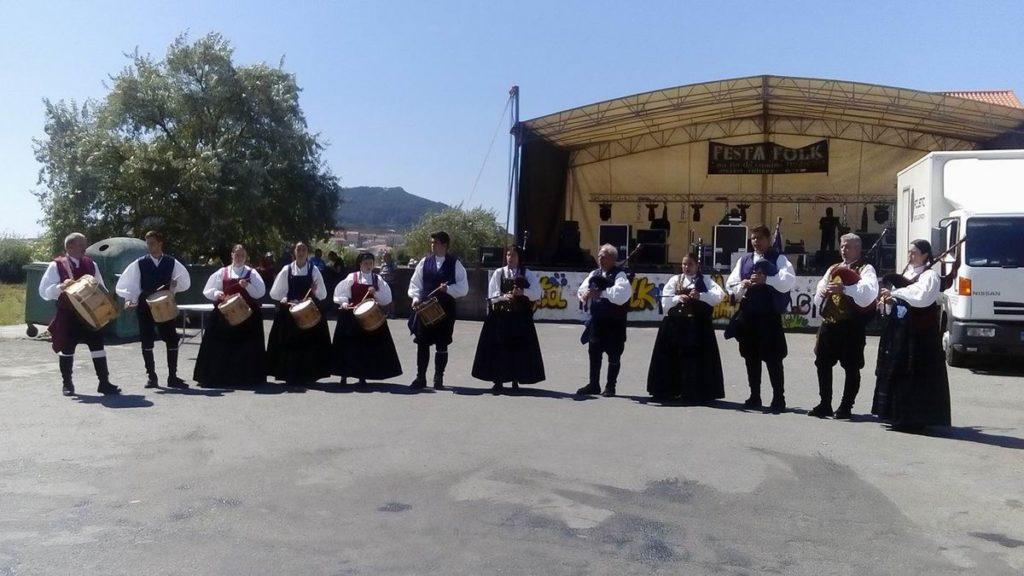 festival-folk-fin-do-camino-04