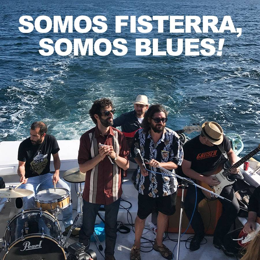 fisterra-blues-experience-01