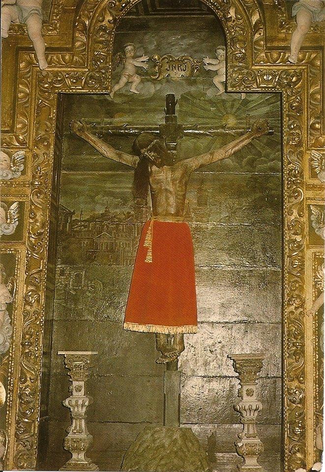 santo-cristo-de-fisterra-1