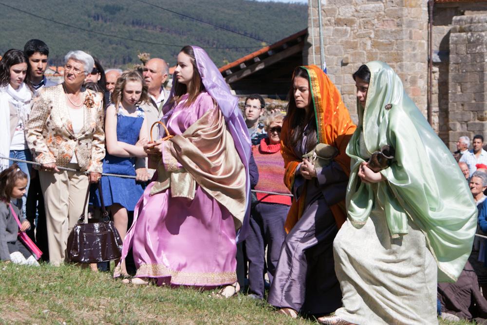 santo-cristo-de-fisterra-2
