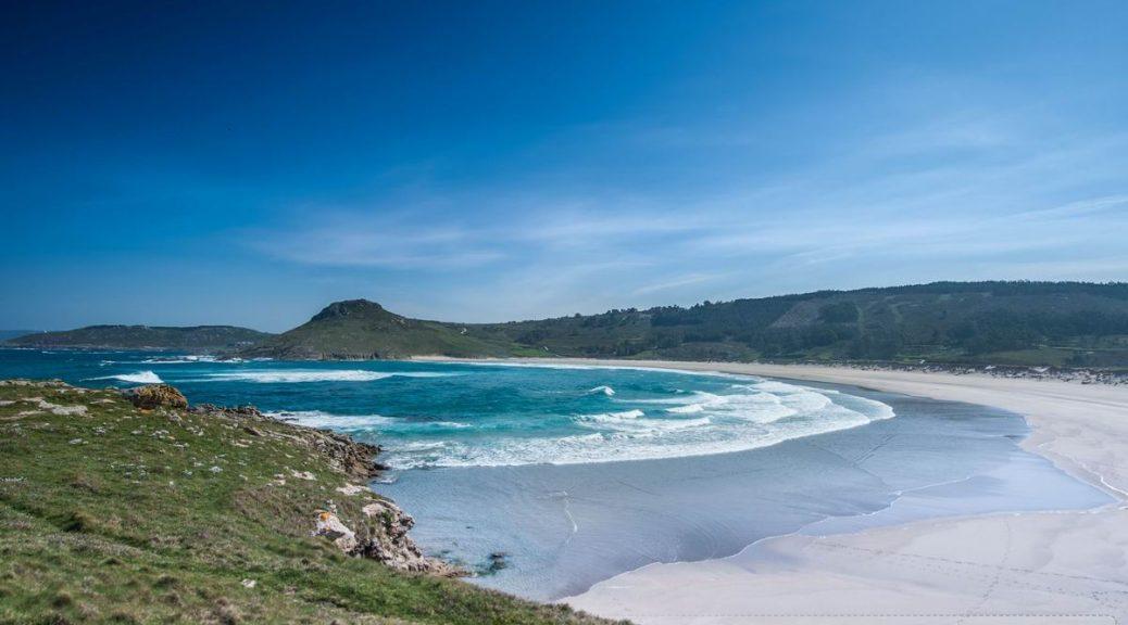 Playa-de-Soesto