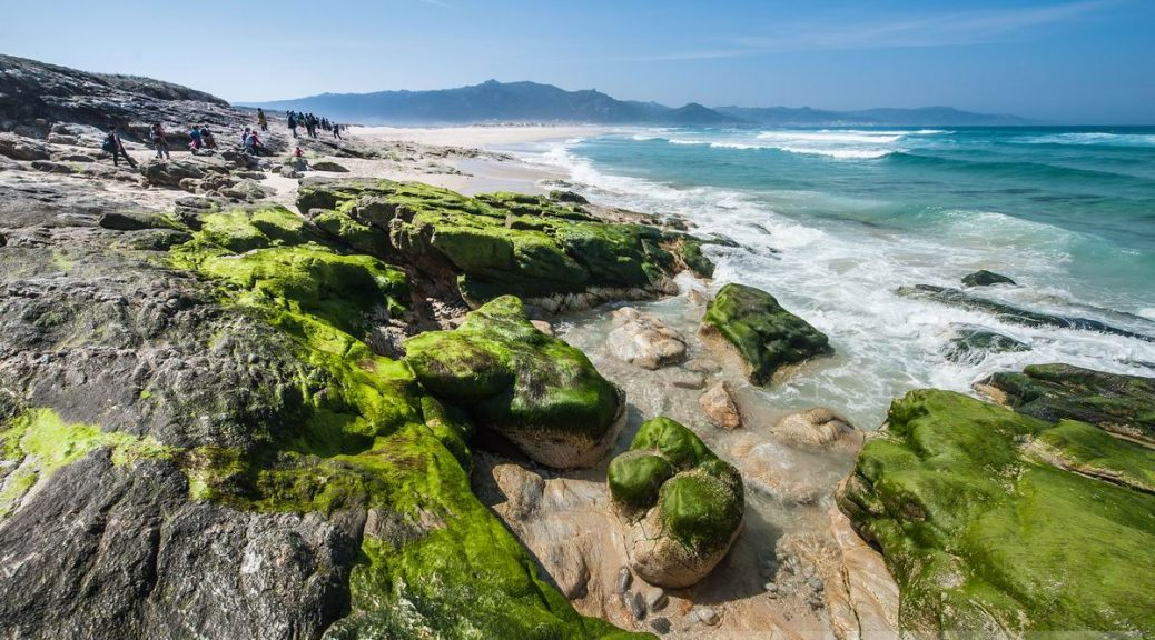 Playa-y-Laguna-de-Traba