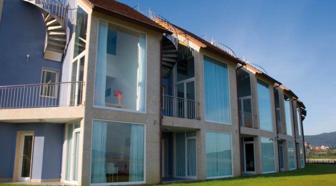 Aparthotel-Porto-Cabana-001