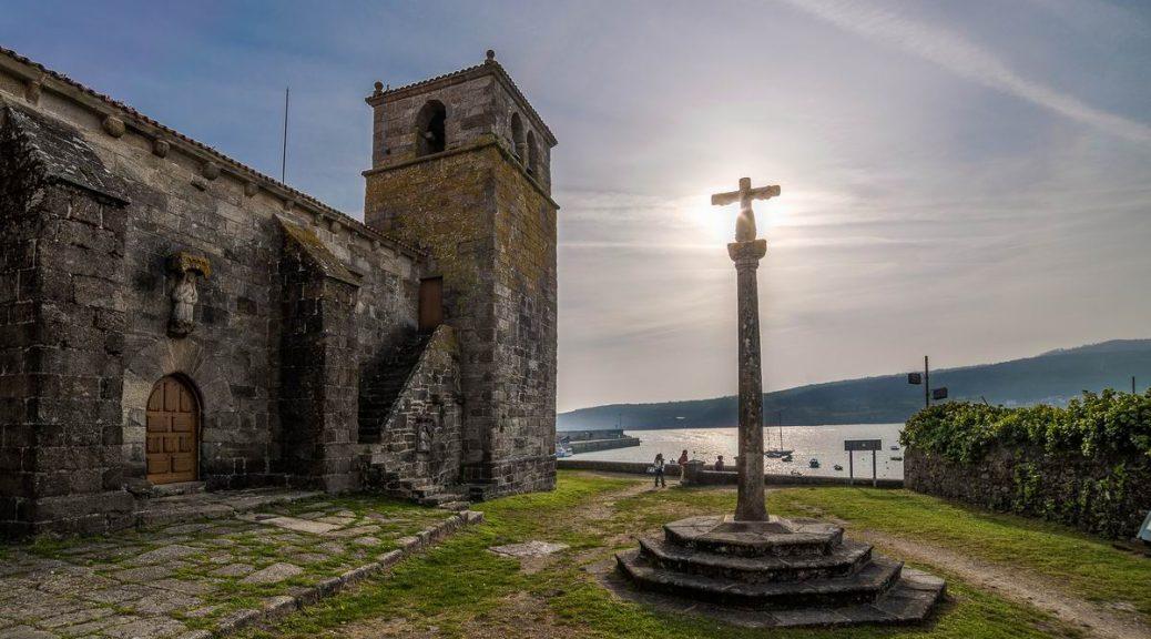 Iglesia-de-Santa-María-de-la-Atalaia
