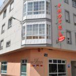 Hotel-O-Parranda-01