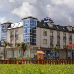 Hotel-Playa-de-Laxe-01