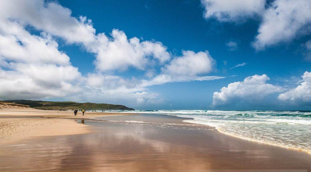 Praia-do-Rostro-2