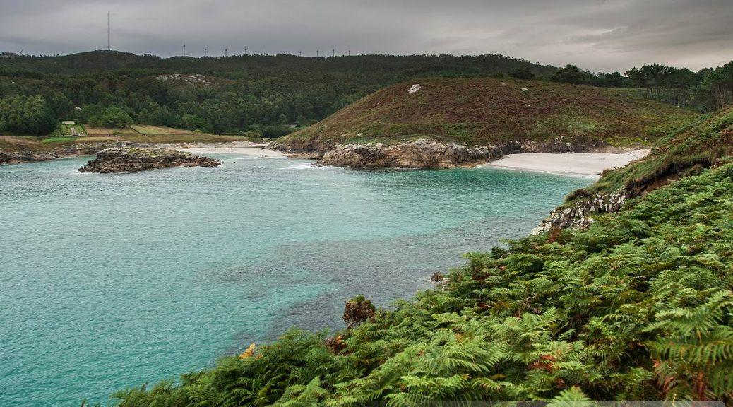 Praia-do-morro