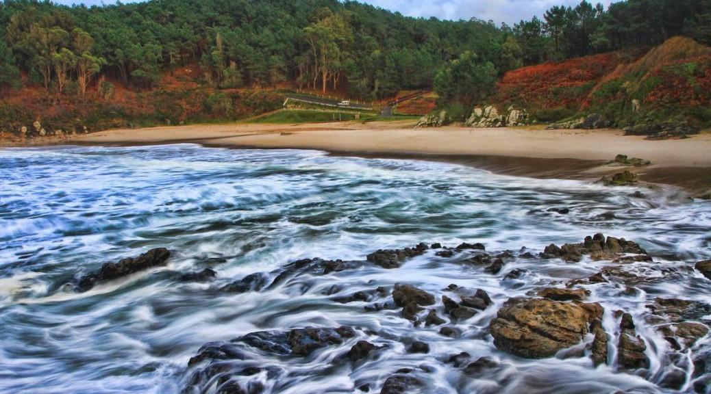praiad-rebordelo-temporal-2013-12-31-089-copia