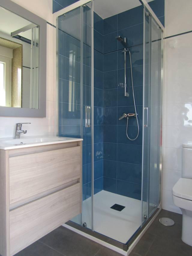 Apartamentos-Currás-Touriñán-140